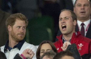 prince-william-prince-harry-rwc-2015