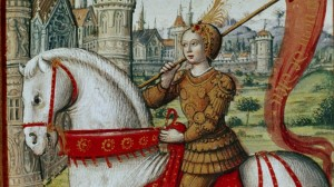 list-7-facts-joan-of-arc-56459360-e