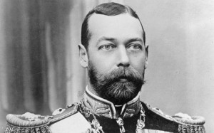 King_George_V_of_E_3556764b