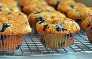 Best-Blueberry-Muffins2-575x370
