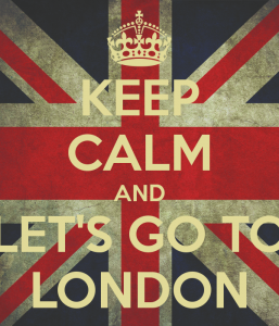 keep-calm-and-lets-go-to-london-12.jpg